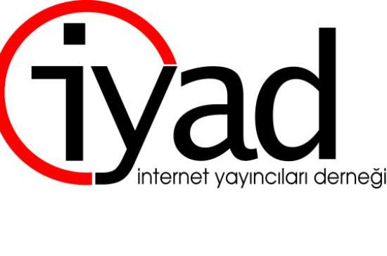 İYAD'dan sosyal medyada sınırlamaya tepki
