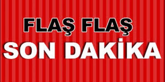 ÇUKUROVA'DA AKP'Lİ MECLİS ÜYESİ İSTİFA ETTİ