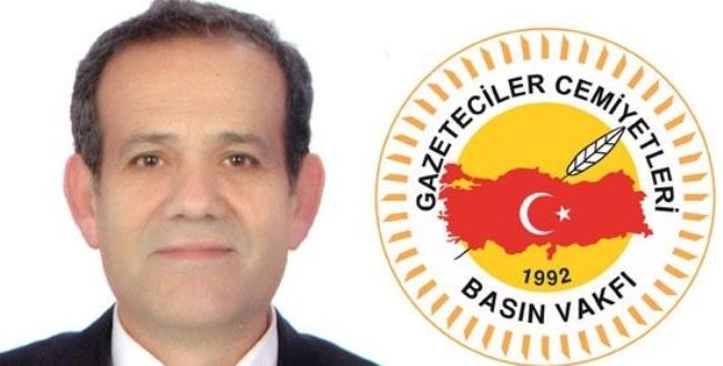 """""""MESLEĞİMİZİN İTİBARI YENİDEN SAĞLANMALI"""""""