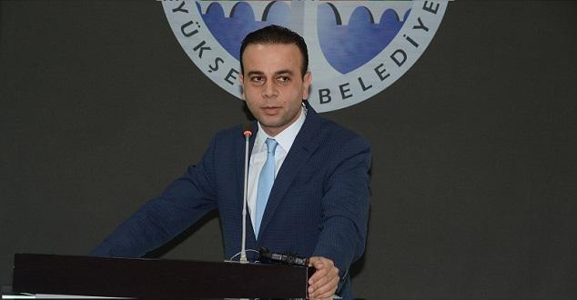 """KARALAR'IN BORÇLANMA İSTEMİNE """"KOŞULLU"""" DESTEK"""