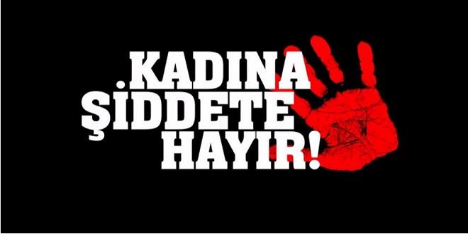 """KADINA ŞİDDETİN NEDENİ; """"ERKEKLİK KRİZİ"""""""