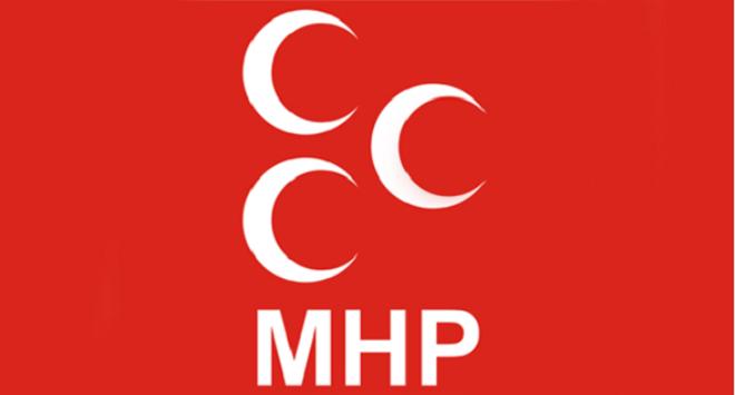MHP'DEN 'ÖZELLEŞTİRME' ÖNERGESİ