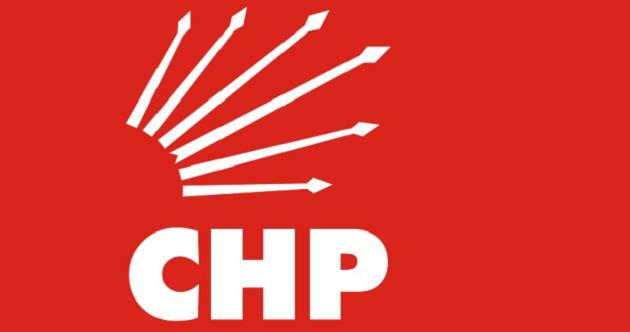 CHP OHAL İÇİN MEDYDANLARDA