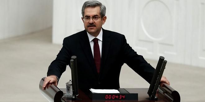 """""""HASTANESİ OLMAYAN İLÇEMİZ KALMADI""""!"""