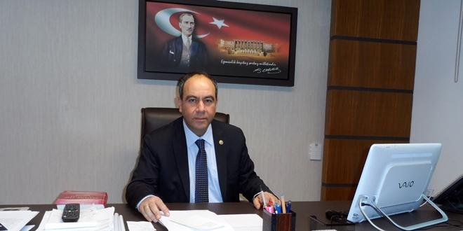 """""""TRAFİK SİGORTASI VE KASKO BİRLEŞSİN"""""""