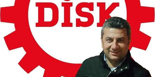 CİZRE'DEKİ SALDIRIYI LANETLİYORUZ!