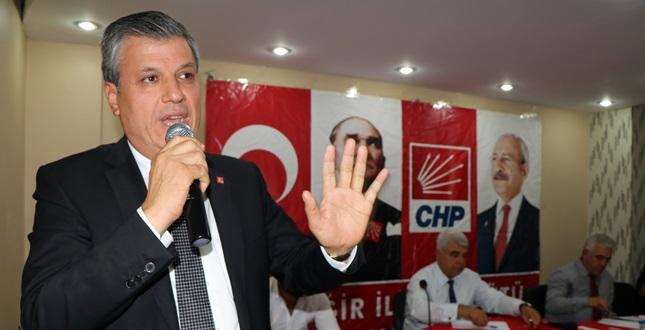 """""""ADANA HAYIRSEVERLİĞİNİ GÖSTERDİ"""""""