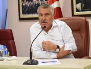 KARALAR MECLİSİ TOPLANTIYA ÇAĞIRDI