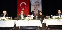 'SPORDA BAŞARI İÇİN EĞİTİMDE REFORM ŞART'