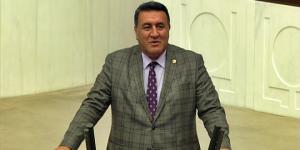 """1156 GAZETE KAPANMA TEHLİKESİ İLE KARŞI KARŞIYA"""