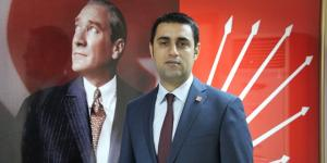 """""""KURTULUŞ MÜCADELESİ VERİYORUZ"""""""