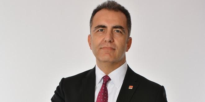 """""""ADANA EKONOMİSİ KAN KAYBEDİYOR"""""""