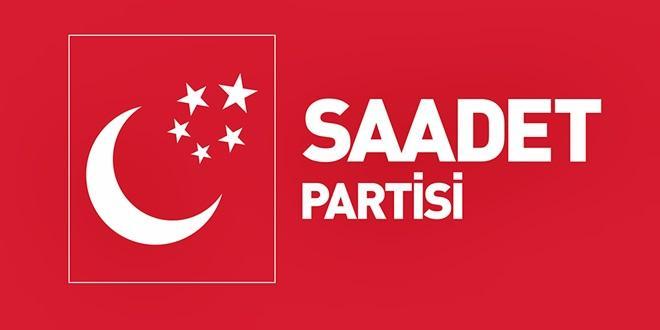 SAADET KOZAN'A KAZIM ÖZGAN'I ADAY GÖSTERDİ