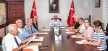 """""""GIDA ORGANİZE SANAYİ BÖLGESİ"""" ARAZİSİNE ONAY ÇIKTI"""
