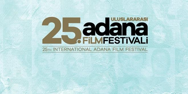 Adana Film Festivali 4. Gün Programı…