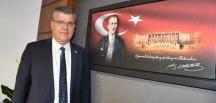 """""""E-NABIZ SİSTEMİ NEDEN MAĞDURİYETLER YAŞATIYOR?"""""""