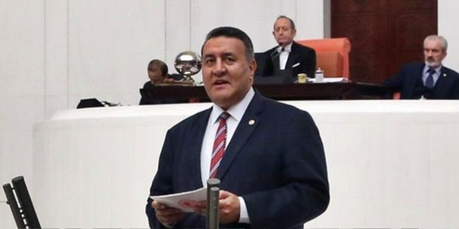 """""""KAÇAK ELEKTRİĞİN FATURASINI ÇALAN ÖDESİN"""""""