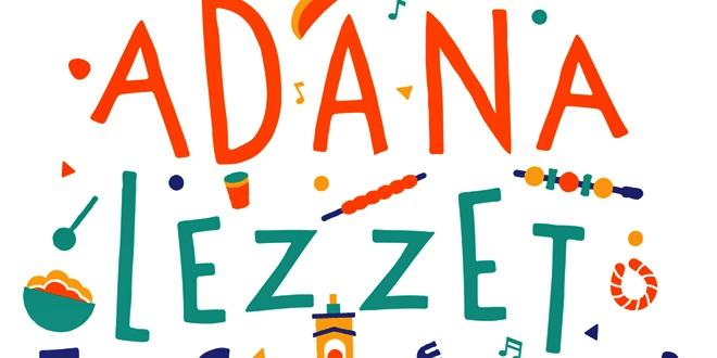 2. ADANA LEZZET FESTİVALİ YARIN BAŞLIYOR