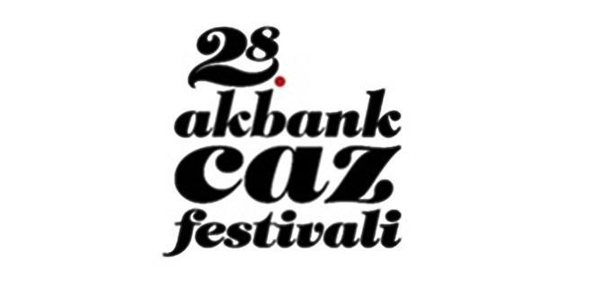 28. AKBANK CAZ FESTİVALİ 23 KASIM'DA ADANA'DA