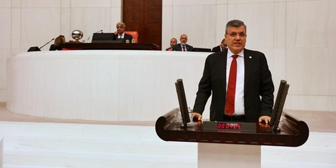 """""""İTHALAT YERİNE ÜRETİM VE ÜRETİCİYİ TEŞVİK EDİN"""""""