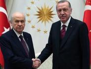 AKP ADANA'DA ADAY ÇIKARMAYACAK