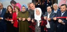 SÖZLÜ'DEN  'MOBİL KİŞİSEL BAKIM ARACI'