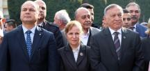 """""""KURTULUŞ SAVAŞININ FİKRİ ADANA'DA OLUŞTU"""""""