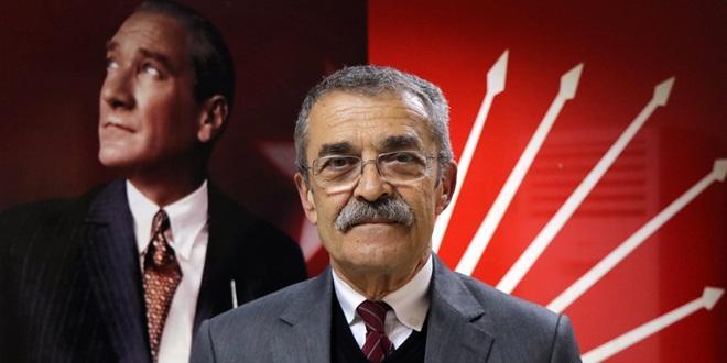 """""""NEVRUZ'DA GELECEĞE DAİR UMUTLARIMIZI TAZELİYORUZ"""""""
