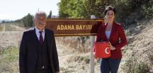 AKP'LİLERİN YÜZDE 32'Sİ BANA OY VERECEK