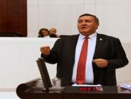 """""""TARIMSAL DESTEKLEMELER İÇİN ANALİZ YAPILMALI"""""""