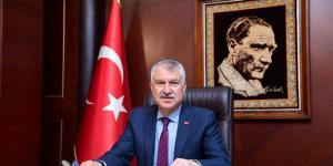 """""""ÇAĞDAŞ BİR GELECEĞE"""""""