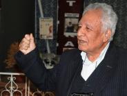 İSTANBUL'DAN BEŞ ADANALIYA ÖDÜL