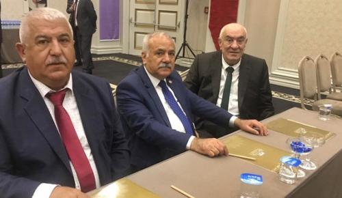 """""""ESNAF SİFTAHSIZ KEPENK KAPATIYOR"""""""