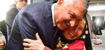 """""""ANNELERİMİZ ŞEFKAT, MERHAMET VE SEVGİ KAYNAĞI"""""""