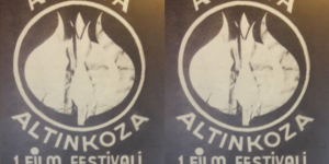 "ADANA'DA YENİDEN ""ALTIN KOZA"" FİLM FESTİVALİ"
