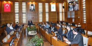 KAZAKİSTAN'DAN 1.ULUSLARARASI SANAT YARIŞMASINDA GRAND PRİX ÖDÜLÜ