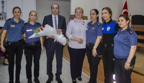 """""""HER 8 KADINDAN BİRİ MEME KANSERİ"""""""