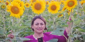 AYÇİÇEĞİ SORUNLARININ ÇÖZÜMÜ İÇİN 'MECLİS ARAŞTIRMASI' İSTEDİ