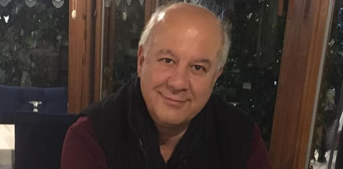 OBSESİF-KOMPALSİF-TAKINTILI-TUTKUNLUK