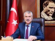 """""""YERLİ OTOMOTİV ÜRETİMİ İÇİN HAZIRIZ"""""""