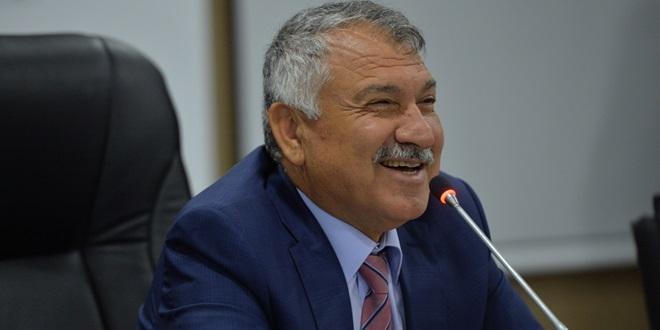 """""""İÇME SUYU FİYATLARINDA KADEMELİ İNDİRİM"""""""