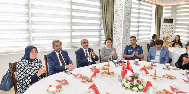 """GAZİ MECLİSTE O GECE"""