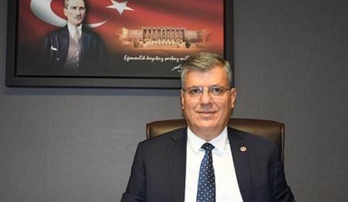 """""""TARIM İÇİN GENÇ BEYİNLER YETİŞMELİ"""""""