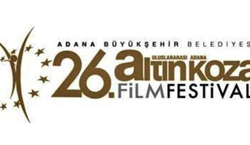 ALTIN KOZA FİLM FESTİVAL TARİHİ AÇIKLANDI