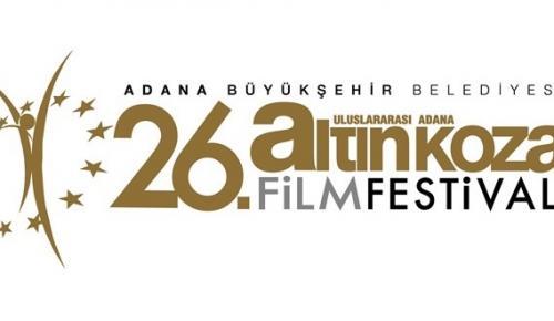ADANA'DA FESTİVAL ZAMANI!