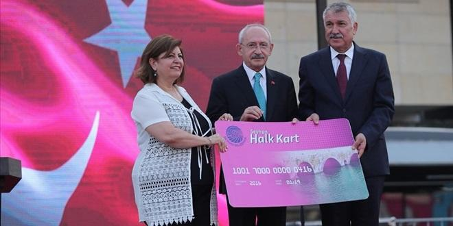 KARALAR, AKAY'I HALKA BÖYLE ŞİKÂYET ETTİ