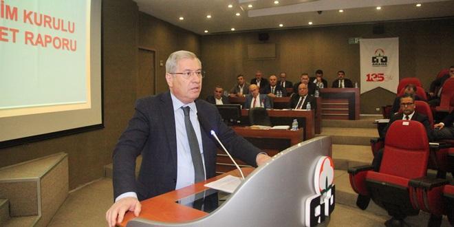 NEFES KREDİSİ KULLANIMI 33.5 MİLYON TL'YE ULAŞTI