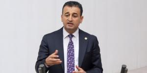 CHP'Lİ BULUT, BAKAN SELÇUK'U GÖREVE ÇAĞIRDI