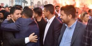 CHP'NİN KAZANDIĞI ADANA'DA AKP İL BAŞKANI DEĞİŞTİ!