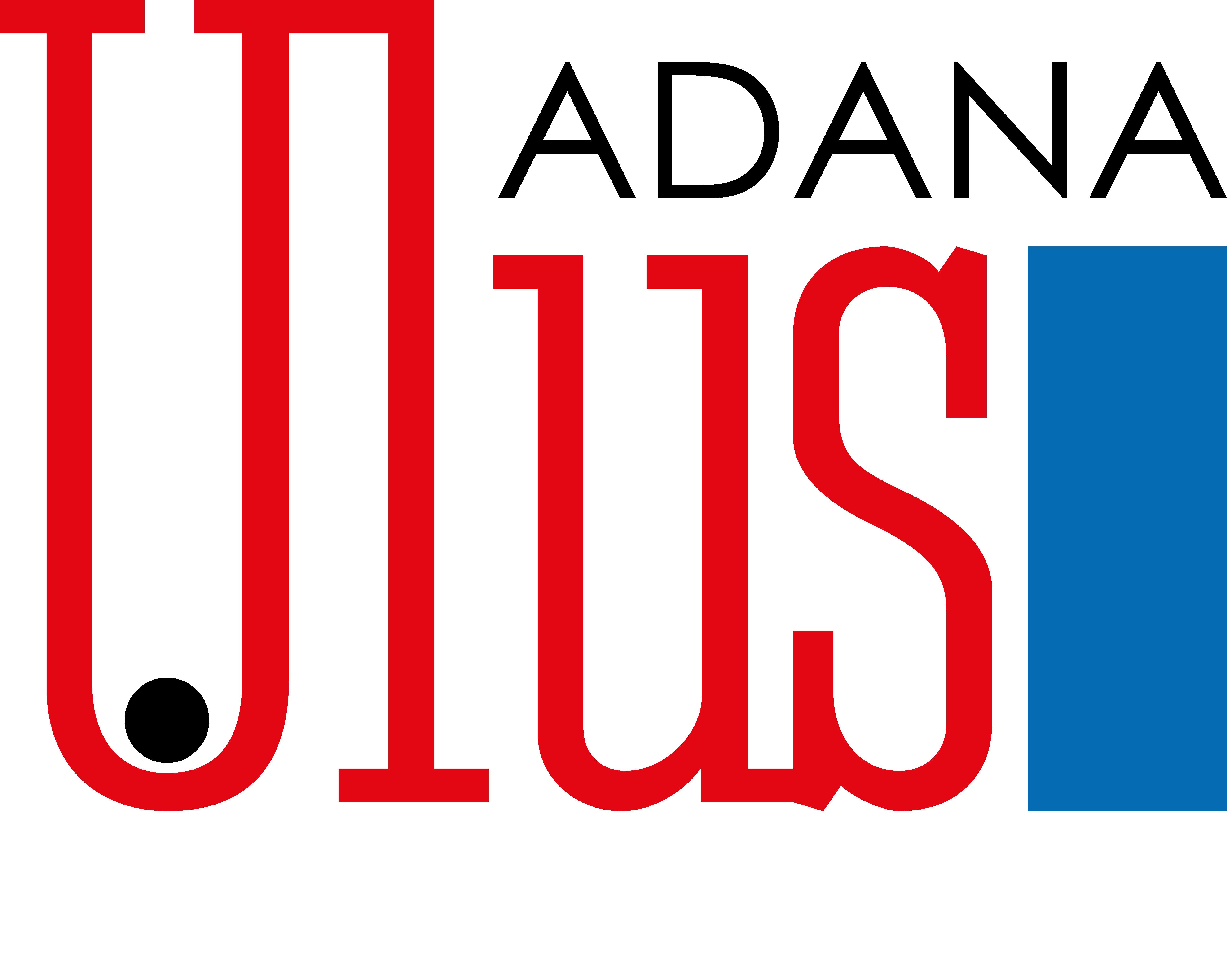 Adana Ulus